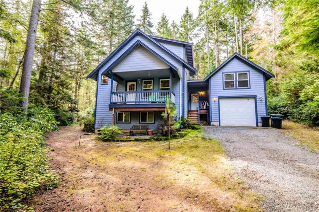 9008 Davenport Rd, Anderson Island, WA 98303 (#1365595) :: The Vija Group - Keller Williams Realty