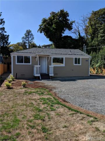 12741 Renton Ave S, Seattle, WA 98178 (#1365596) :: Better Homes and Gardens Real Estate McKenzie Group