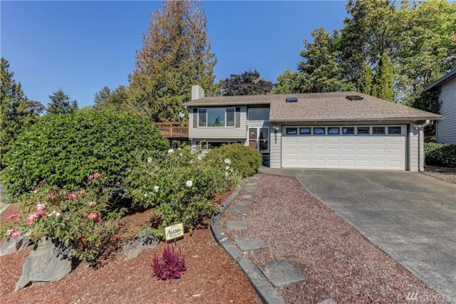 2521 Whitworth Ct S, Renton, WA 98055 (#1365600) :: Better Homes and Gardens Real Estate McKenzie Group