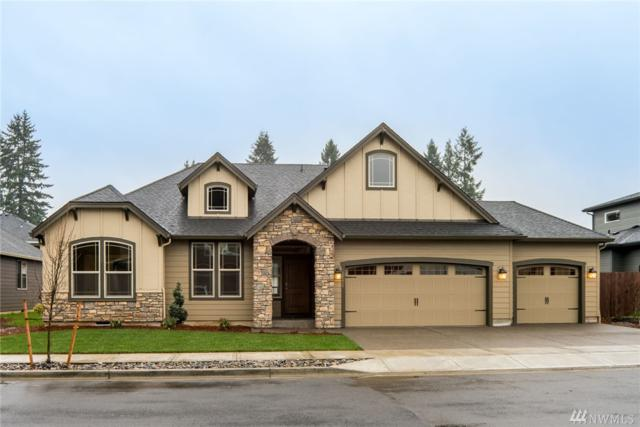 2254 Donnegal Cir SW, Port Orchard, WA 98367 (#1365602) :: Homes on the Sound
