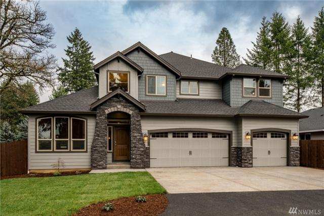 2236 Donnegal Cir SW, Port Orchard, WA 98367 (#1365606) :: Priority One Realty Inc.