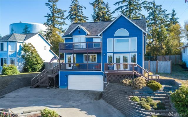 1499 SW Ponsteen Dr, Oak Harbor, WA 98277 (#1365609) :: The Craig McKenzie Team