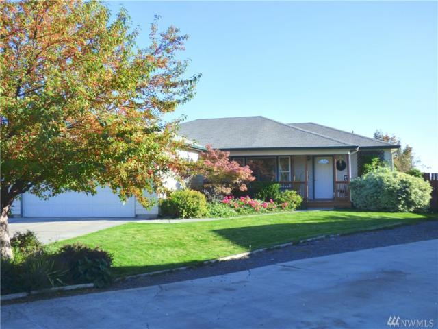 2231 Claremont Ct, Moses Lake, WA 98837 (#1365615) :: The DiBello Real Estate Group