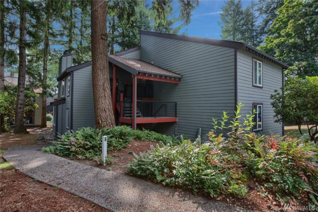 14655 NE 31st Place 6D, Bellevue, WA 98007 (#1365618) :: The Kendra Todd Group at Keller Williams