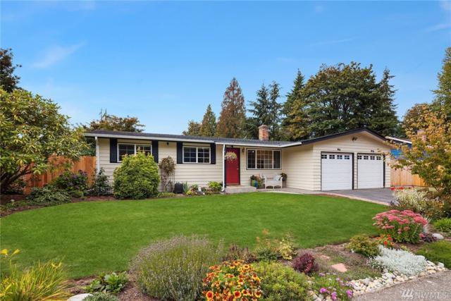 14379 104th Ave NE, Kirkland, WA 98034 (#1365621) :: The DiBello Real Estate Group