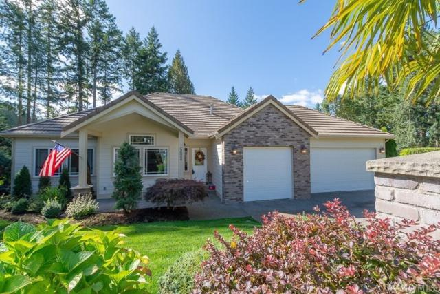 5624 134th St Ct NW, Gig Harbor, WA 98332 (#1365634) :: Kimberly Gartland Group