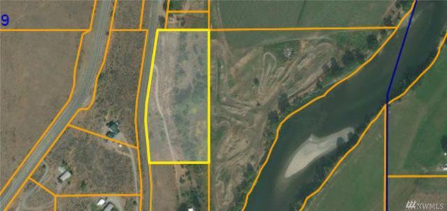 23168 Highway 20, Okanogan, WA 98840 (#1365635) :: Better Homes and Gardens Real Estate McKenzie Group