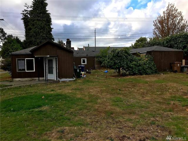 5846 S Oakes St, Tacoma, WA 98409 (#1365636) :: Icon Real Estate Group