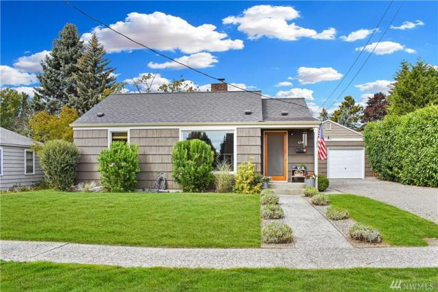 624 SW 136th Place, Burien, WA 98166 (#1365648) :: Better Homes and Gardens Real Estate McKenzie Group