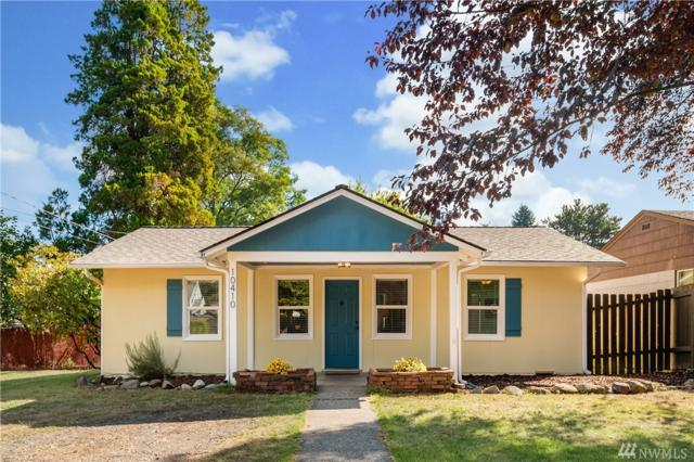 10410 18th Ave SW, Seattle, WA 98146 (#1365659) :: Ben Kinney Real Estate Team