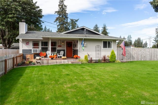 15302 B St E, Tacoma, WA 98445 (#1365664) :: The Vija Group - Keller Williams Realty