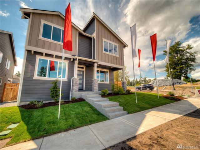2450 Seringa Ave, Bremerton, WA 98310 (#1365665) :: NW Home Experts