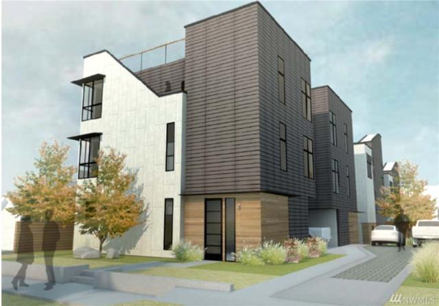 1515 22nd Ave S B, Seattle, WA 98144 (#1365682) :: Real Estate Solutions Group