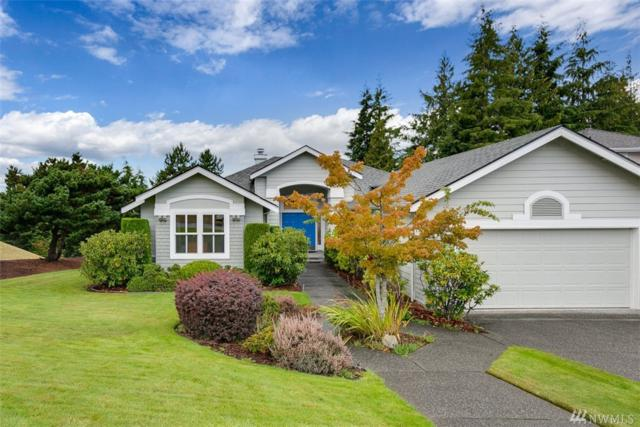 13 Sea Vista Place, Port Ludlow, WA 98365 (#1365687) :: Real Estate Solutions Group