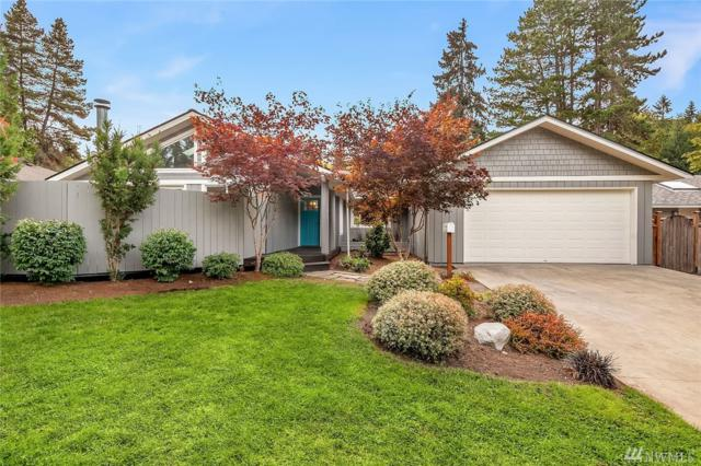 4115 97th Ave SE, Mercer Island, WA 98040 (#1365693) :: Better Homes and Gardens Real Estate McKenzie Group