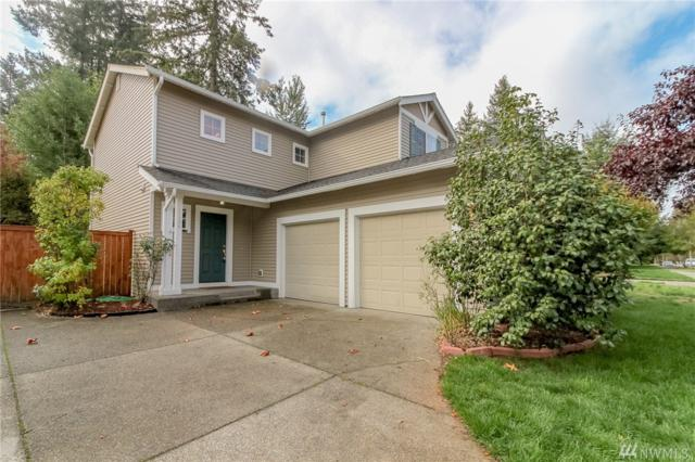 1159 Griggs St, Dupont, WA 98327 (#1365694) :: Carroll & Lions