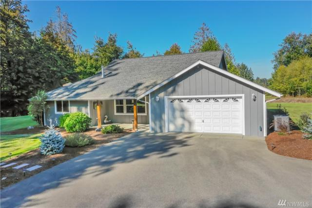 7851 E Grapeview Lp, Allyn, WA 98524 (#1365697) :: Icon Real Estate Group