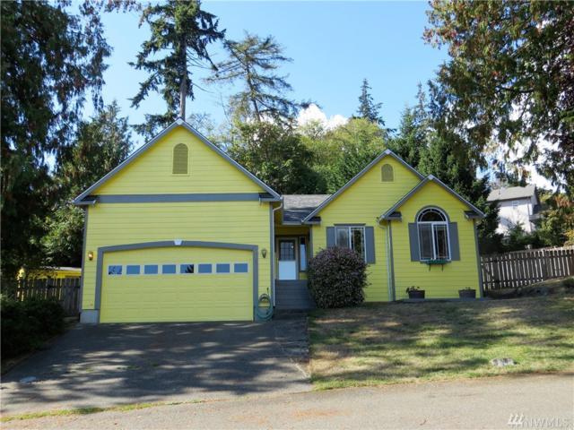7243 Valley Wood Place NE, Bremerton, WA 98311 (#1365702) :: Better Homes and Gardens Real Estate McKenzie Group