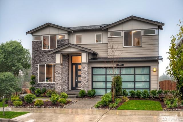 15041 127th Place NE #67, Woodinville, WA 98072 (#1365703) :: Keller Williams Realty Greater Seattle
