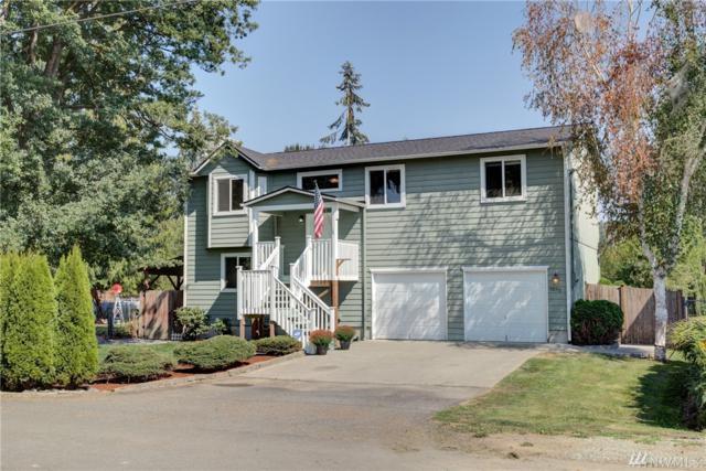 5820 320 Ave NE, Carnation, WA 98014 (#1365704) :: The DiBello Real Estate Group