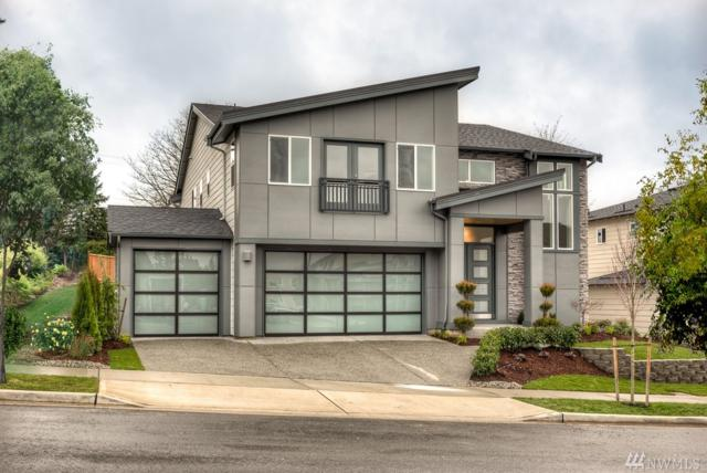 15071 128th Ave NE #38, Woodinville, WA 98072 (#1365708) :: Keller Williams Realty Greater Seattle