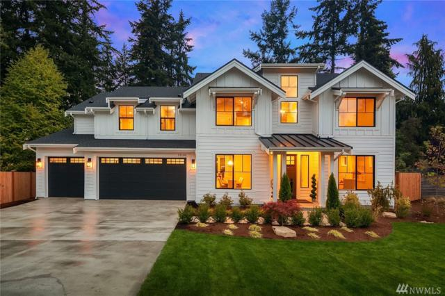 15100 SE 42nd Place, Bellevue, WA 98006 (#1365714) :: Better Homes and Gardens Real Estate McKenzie Group