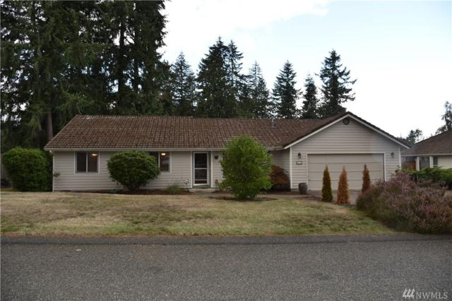 4115 Autumn Line Dr, Olympia, WA 98513 (#1365724) :: NW Home Experts