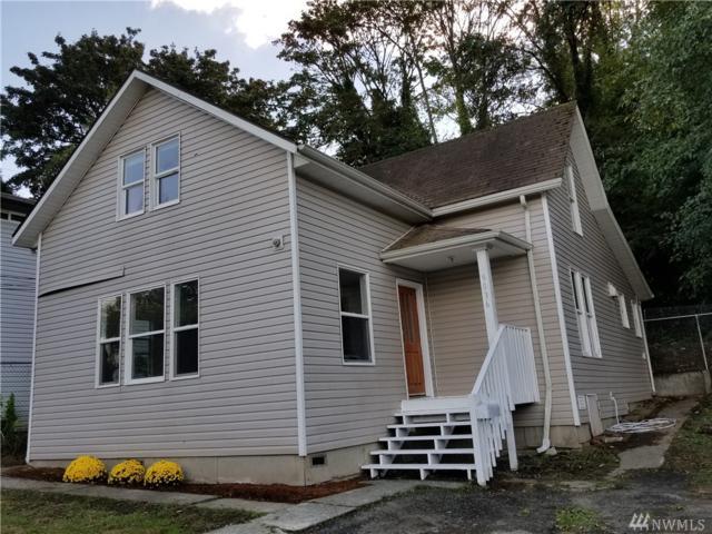 9036 Valdez Ave S, Seattle, WA 98118 (#1365729) :: Ben Kinney Real Estate Team