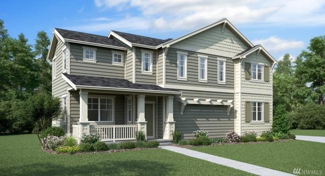 17829 132nd St Ct E #185, Bonney Lake, WA 98391 (#1365735) :: Pickett Street Properties