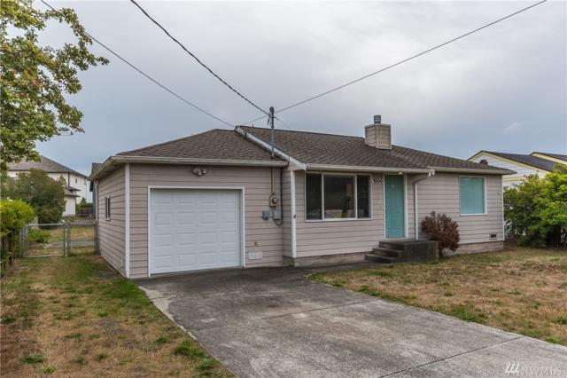 1884 SW Beeksma Dr, Oak Harbor, WA 98277 (#1365739) :: The Craig McKenzie Team