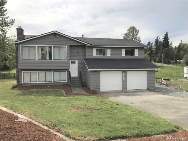5415 S 296th Ct, Auburn, WA 98001 (#1365753) :: Better Homes and Gardens Real Estate McKenzie Group