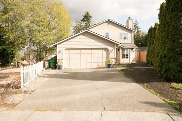 3402 151st Place SW, Lynnwood, WA 98087 (#1365760) :: Better Homes and Gardens Real Estate McKenzie Group