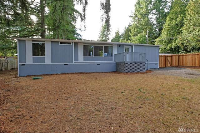 147 NW 64th St, Bremerton, WA 98311 (#1365762) :: Real Estate Solutions Group