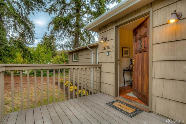 13770 30th Ave NE, Seattle, WA 98125 (#1365765) :: The Craig McKenzie Team