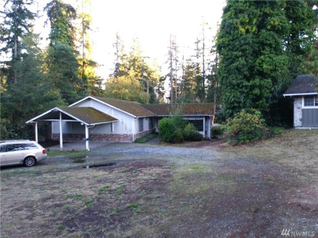 3237 S 368th Place, Auburn, WA 98001 (#1365768) :: Icon Real Estate Group
