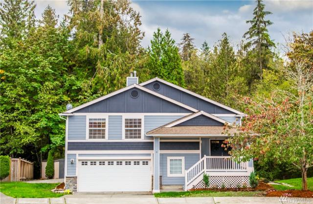 31056 117th Place SE, Auburn, WA 98092 (#1365772) :: Kimberly Gartland Group