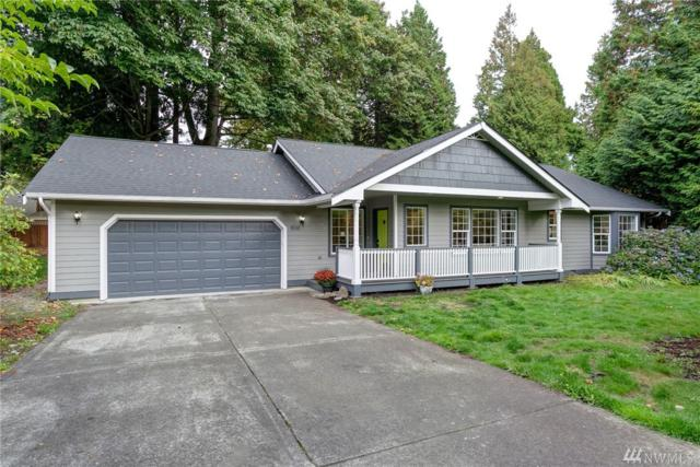 8060 Kitamat Wy, Birch Bay, WA 98230 (#1365794) :: Kimberly Gartland Group