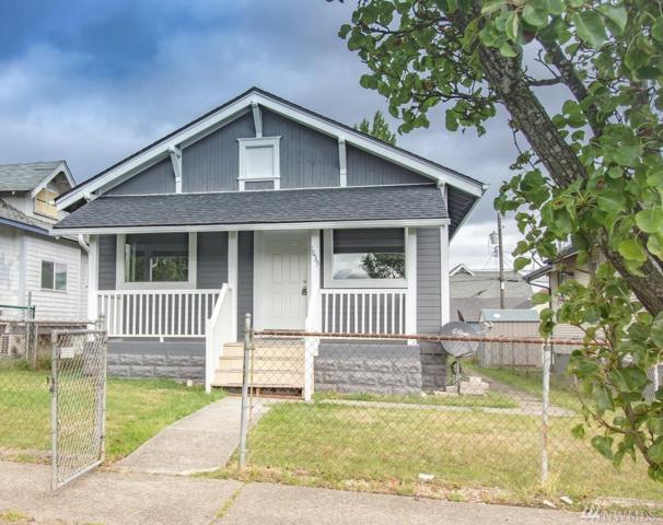1635 E 35th St, Tacoma, WA 98404 (#1365810) :: Icon Real Estate Group