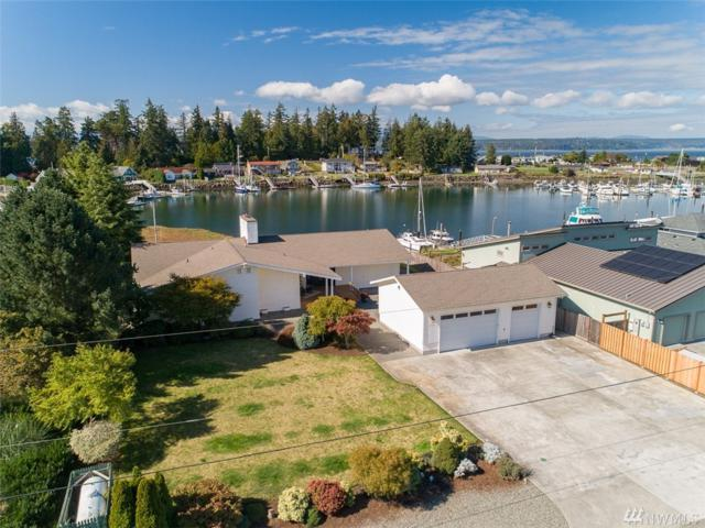 37639 Teel Lane NE, Hansville, WA 98340 (#1365811) :: Better Homes and Gardens Real Estate McKenzie Group