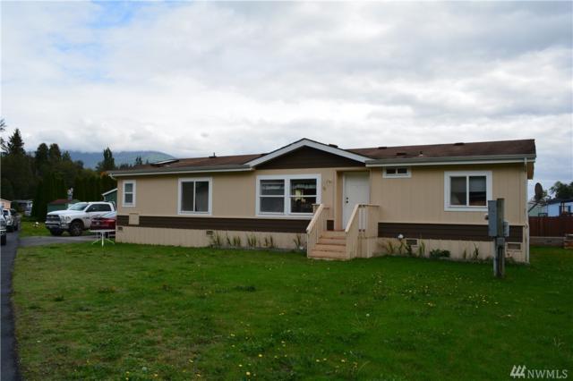 700 N Reed St #92, Sedro Woolley, WA 98284 (#1365812) :: KW North Seattle