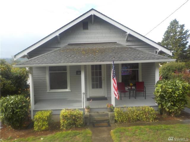 999 SE Adams Ave, Chehalis, WA 98532 (#1365817) :: The Craig McKenzie Team