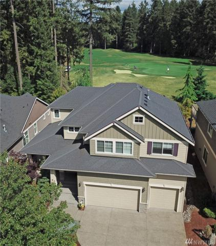 8983 Windham Ct NE, Lacey, WA 98516 (#1365823) :: Real Estate Solutions Group