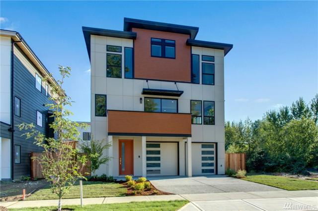 17825 NE 117th Ct, Redmond, WA 98052 (#1365838) :: Icon Real Estate Group