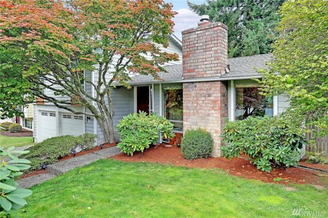 11108 NE 141st Place, Kirkland, WA 98034 (#1365843) :: The DiBello Real Estate Group
