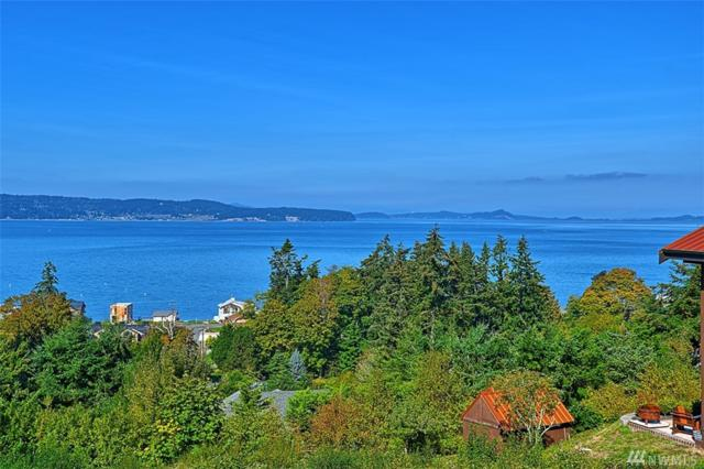 95 Vista Del Mar St, Camano Island, WA 98282 (#1365864) :: Kimberly Gartland Group