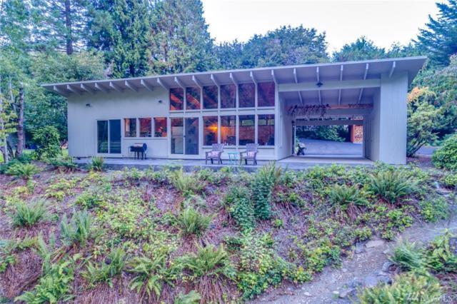 2411 Kalama River Rd, Kalama, WA 98625 (#1365865) :: Mike & Sandi Nelson Real Estate
