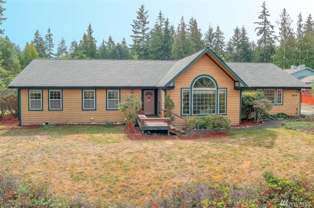 1809 25th St, Port Townsend, WA 98368 (#1365916) :: Crutcher Dennis - My Puget Sound Homes