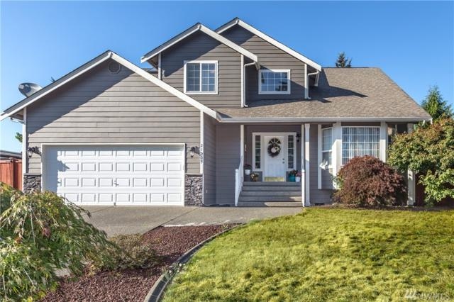 21907 116th St E, Bonney Lake, WA 98391 (#1365921) :: Better Homes and Gardens Real Estate McKenzie Group