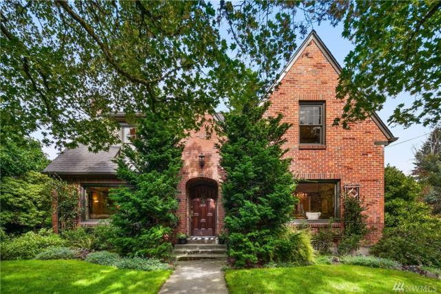 2700 NE 91st St, Seattle, WA 98115 (#1365939) :: Ben Kinney Real Estate Team
