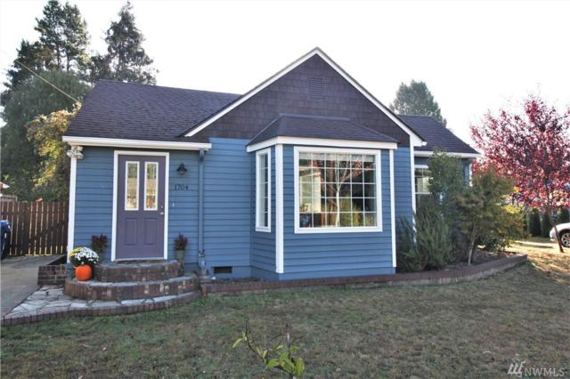 1704 Bethel St Ne, Olympia, WA 98506 (#1365944) :: The Home Experience Group Powered by Keller Williams
